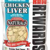Northwest-Naturals-Freeze-Dried-Liver-Treats