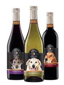chateau-la-paws 3bottles