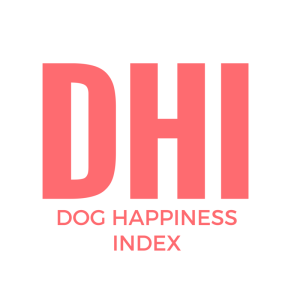 DHI (1)